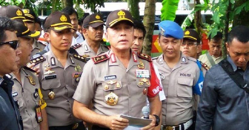 Hari Ini Pj Gubernur Dilantik, Pemprov Jabar Tunggu SK Pelantikan