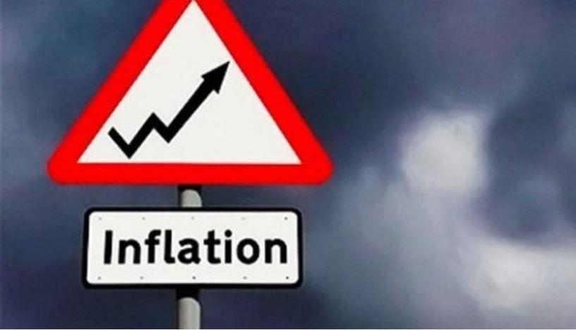 Kelompok Bahan Makanan Beri Sumbangan Terbesar Inflasi Desember 2019