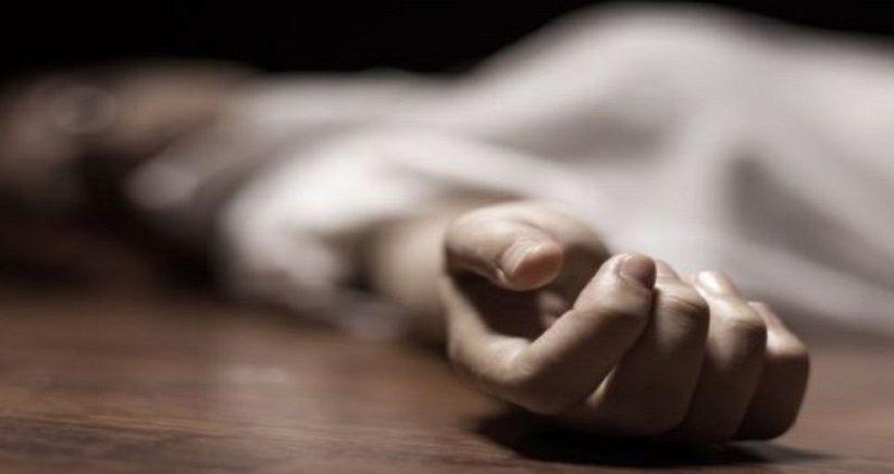 Sesosok Mayat Laki-Laki Ditemukan di Sebuah Gubuk di Padangsidimpuan