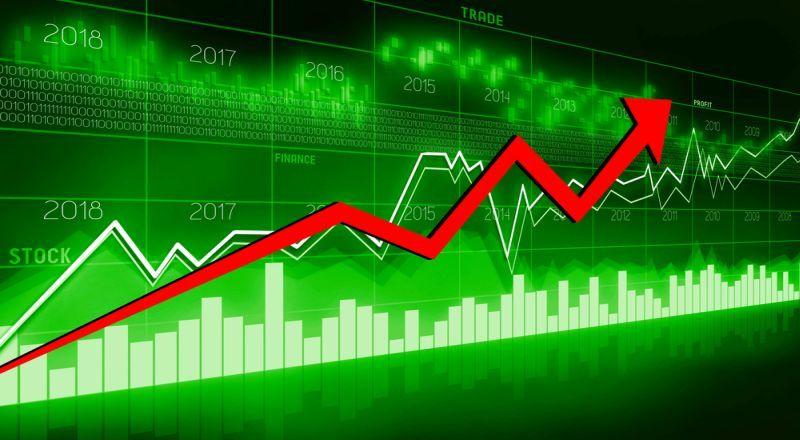 Pertumbuhan Kredit Perbankan Melambat Jadi 6,08 Persen, Begini Penjelasan OJK