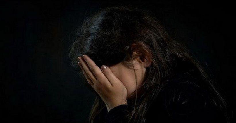 Diduga Korban Pemerkosaan, Siswi SMK di Bogor Depresi hingga Meninggal
