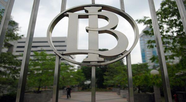 Survei BI: Inflasi Pekan Ketiga Juni Diperkirakan 0,02 Persen