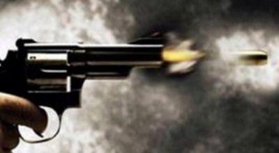 Dua Hakim Perempuan Ditembak Mati Gerombolan Bersenjata saat Menuju Mahkamah Agung