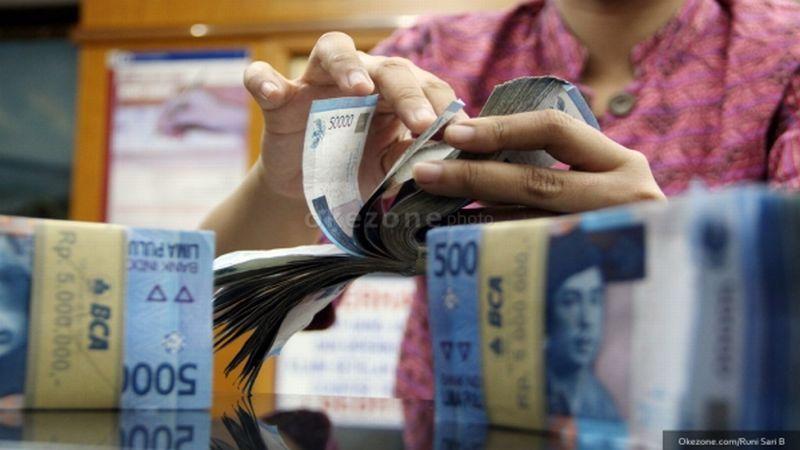 Ramadan, BI Siapkan Uang Tunai Rp13,5 Triliun untuk Kebutuhan Masyarakat Sumut
