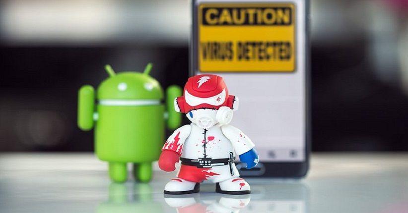 Kenali 5 Jenis Malware dan Cara Mengatasinya