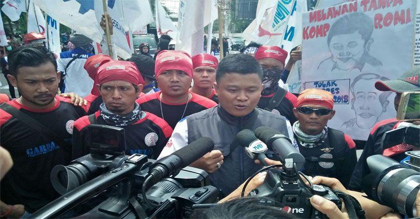 Belum Ditetapkan Jadi Gubernur Sumut, Edy-Musa Sudah Ditagih Warga
