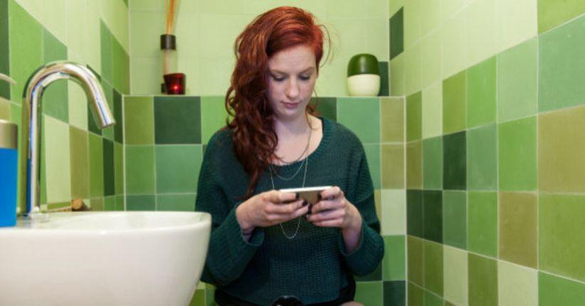 Geger, Mahasiswi UIN Alauddin Makassar Temukan GoPro di Dalam Toilet Wanita