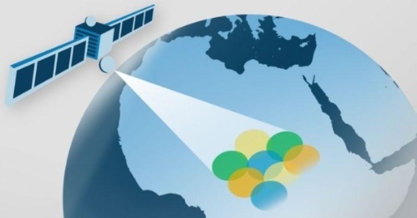 Satelit Multifungsi Ditargetkan Meluncur 2022