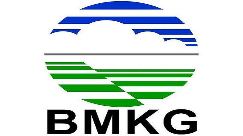 BMKG Prediksi Sejumlah Wilayah Kalsel Berpotensi Hujan Lebat Disertai Angin Kencang