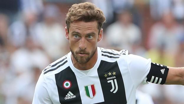 Legenda Juventus Dukung Italia Vs Inggris Diulang: Kami Bisa Menang 1.000 Kali