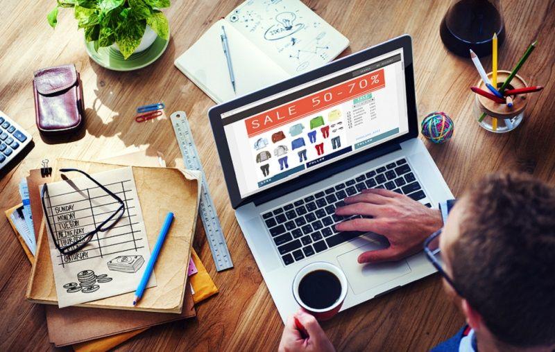 5 Tips Pertahankan Bisnis pada Tahun Pertama
