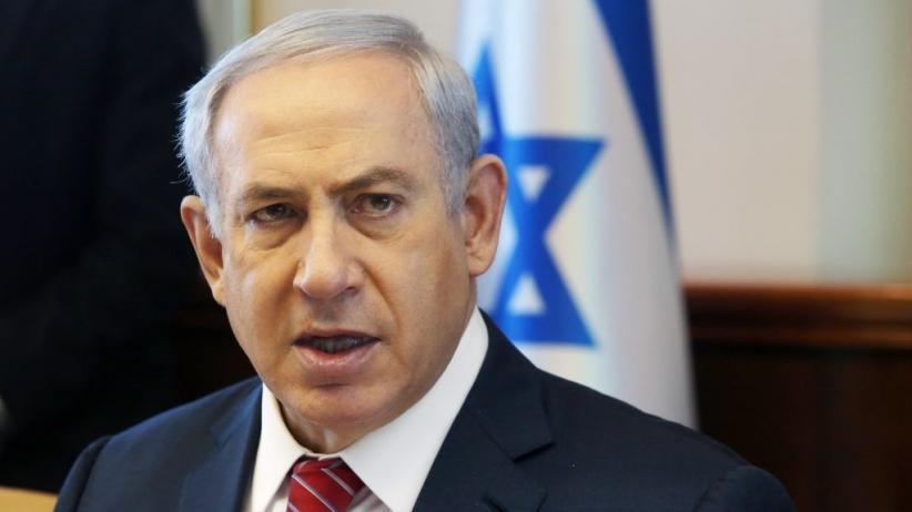 Singgung Holocaust, PM Israel: Warga Yahudi Masih di Bawah Ancaman