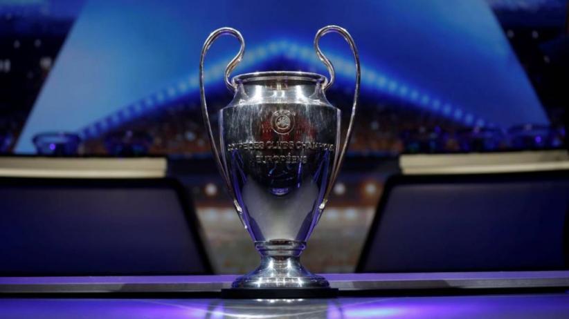 Madrid Ingin Saingi Lisbon Jadi Tuan Rumah Liga Champions