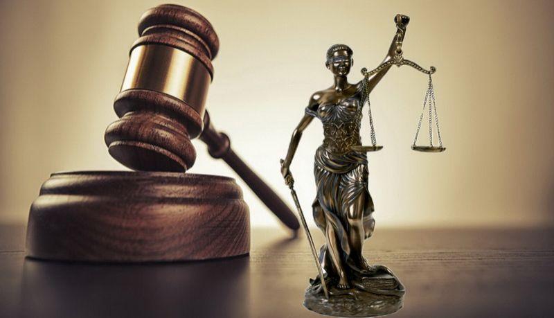 Pemerkosa Anak Kandung di Aceh Divonis Bebas, Jaksa Kasasi ke MA