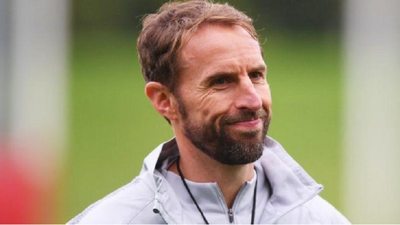 Lakoni UEFA Nations League, Inggris Kembali Andalkan Talenta Muda