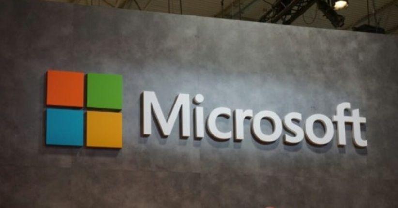 Microsoft Peringatkan Pengguna atas Penggunaan Browser Pihak Ketiga