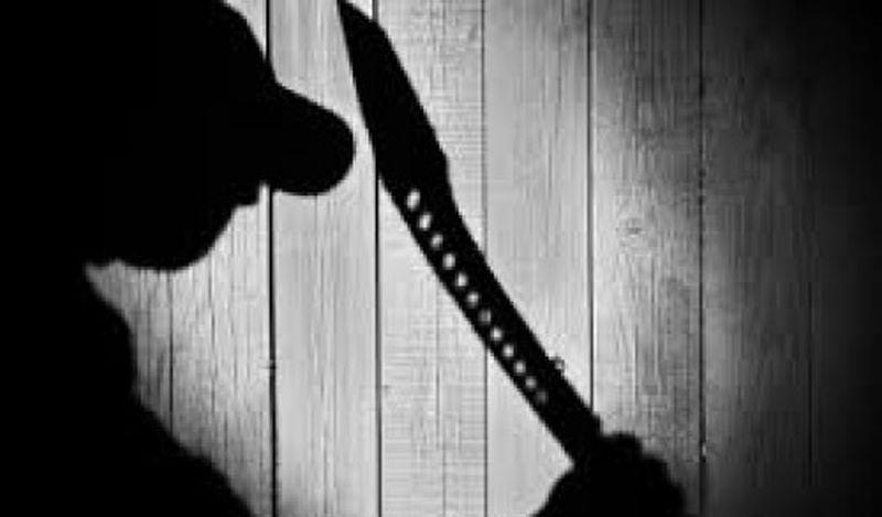 Serang Santri dan Polisi di Pesantren, Pria di Tuban Ditembak Mati