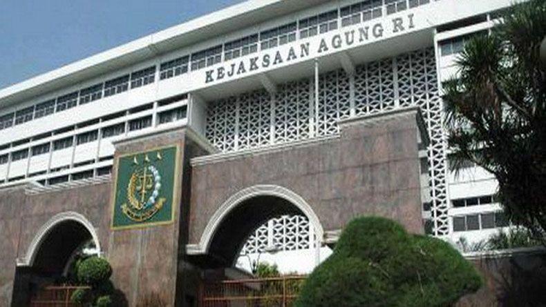 Hari Ini, Kejagung Periksa 4 Saksi Kasus Megakorupsi Jiwasraya