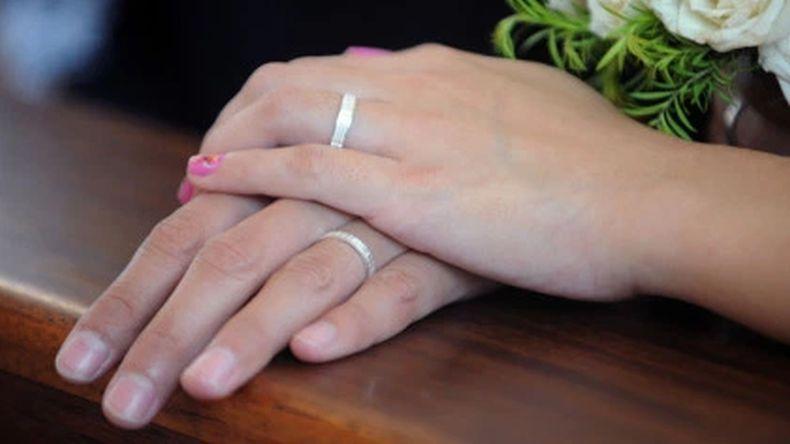 Parah, Pria Ini Kabur dari Pesta Pernikahannya untuk Perkosa Remaja 12 Tahun