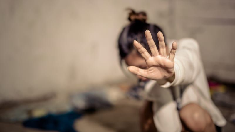 Ibu Muda di Palembang Dicabuli Tetangga, Modus Pelaku Mengaku Suami Korban