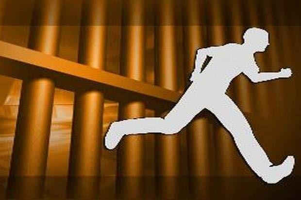 6 dari 8 Tahanan Polsek Medan Area yang Kabur Ditangkap Polisi