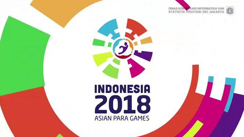 Berusaha Ucapkan Bahasa Indonesia, Ketua APC Buat Penonton Tertawa