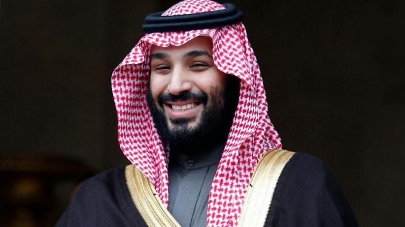 Saudi: Pangeran Mohammed bin Salman Tak Terlibat Pembunuhan Khashoggi