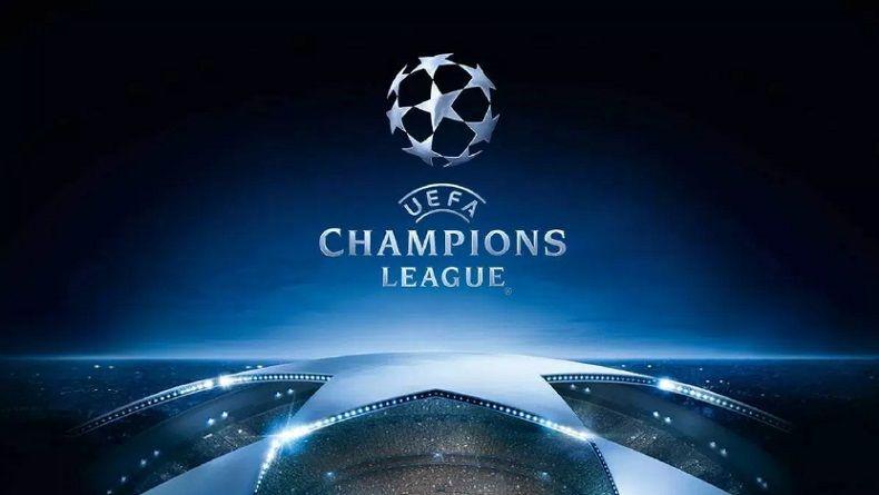 UEFA Resmi Tunda Final Liga Champions dan Liga Europa