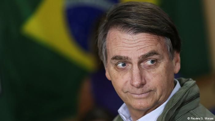 Minggu Terburuk, 259.000 Orang Terinfeksi Covid-19 di Brasil Hanya dalam 7 Hari