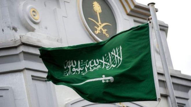 Arab Saudi Peringkat Ke-14 Dunia dalam Riset Covid, Teratas di Dunia Arab