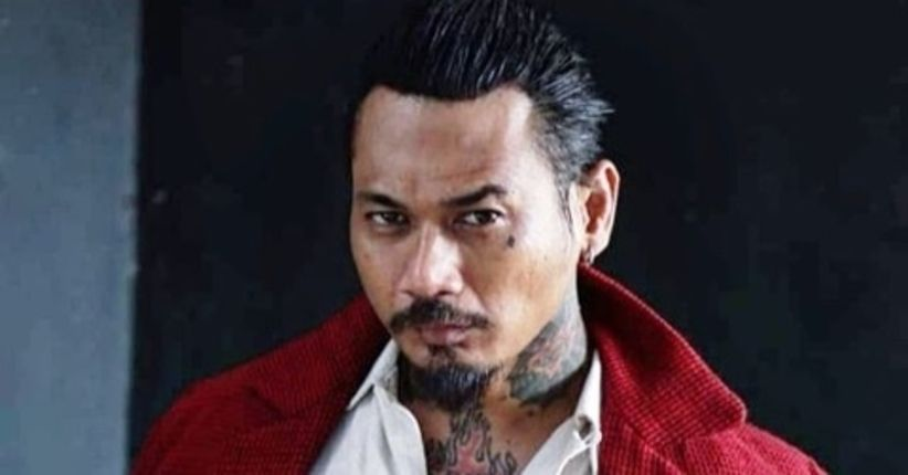 Jerinx SID Kritik Via Vallen soal Cover Lagu 'Sunset di Tanah Anarki'