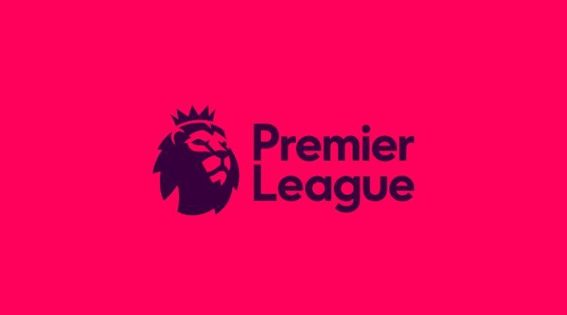 FA Berencana Pangkas Pemain Asing di Liga Inggris