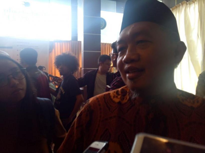 Jatah Wagub DKI Jakarta Milik Gerindra, PKS Pasrah