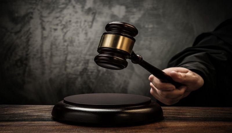 Terdakwa Kepemilikan Ganja Sintetis di Ambon Divonis 6 Tahun, Kuasa Hukum dan JPU Pikir-Pikir