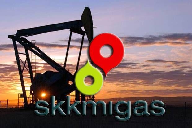 DPR Harap SKK Migas Dorong Penurunan Harga Gas di Hulu