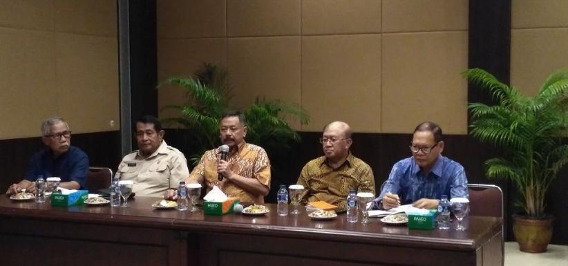 Pembunuhan di Papua, Purnawirawan TNI AD: Itu Bukan KKB tapi GSB-OPM