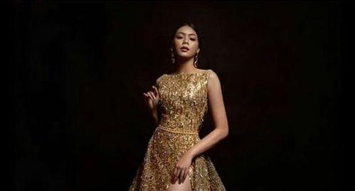 Usai Lepas Mahkota Miss Indonesia, Ini Kegiatan Alya Nurshabrina