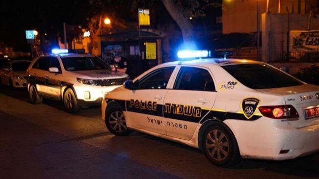 Israel Bakal Seret Polisi Pembunuh Lelaki Autis Palestina ke Pengadilan