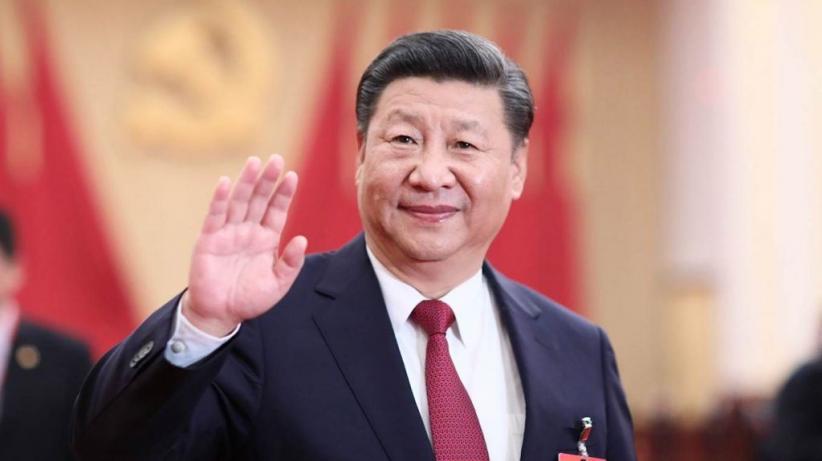 Presiden China Xi Jinping Beri Selamat ke Joe Biden, meski Pernah Dicap 'Preman'