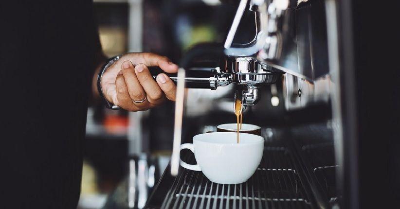 Asyik, Persib Kembali Operasikan Kafe 1933 Dapur Kopi