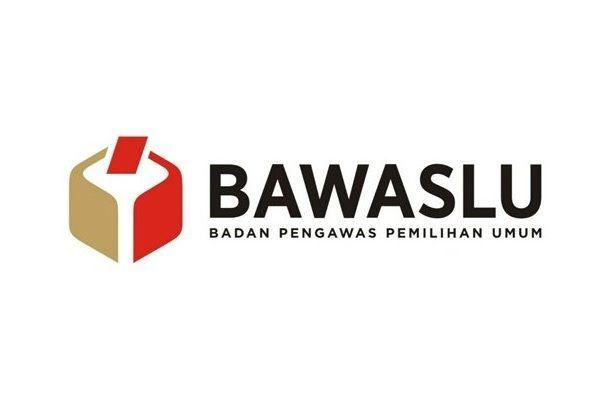 Bawaslu DKI Jakarta Evaluasi Hasil Pileg dan Pilpres 2019