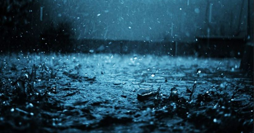 Hujan Lebat Diprediksi Guyur Kuningan, Majalengka hingga Bogor di Siang Hari