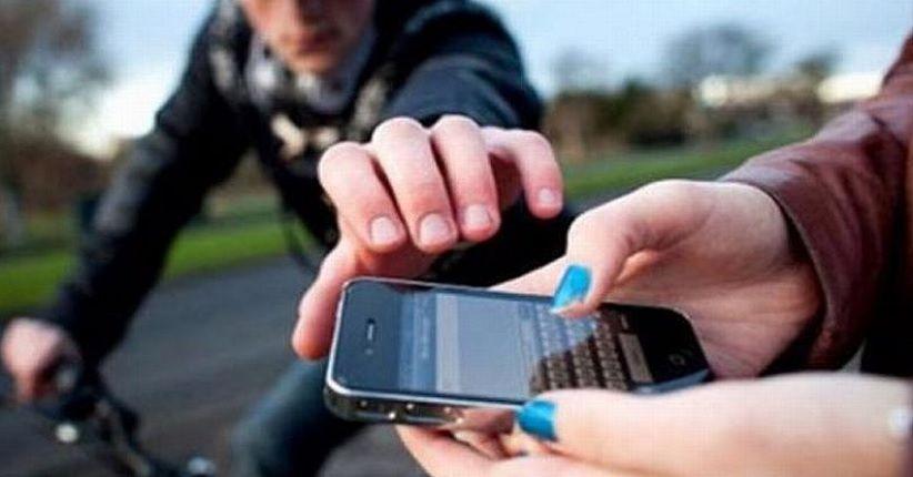 Ingin Punya Android, Pedagang Bawang di Sleman Rampas HP Pelajar