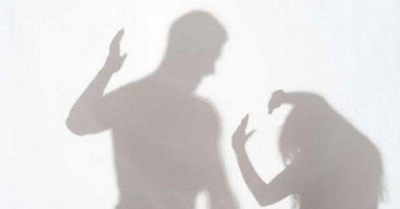 Pandemi Corona, Jumlah Aduan ke Komnas Perempuan Bertambah