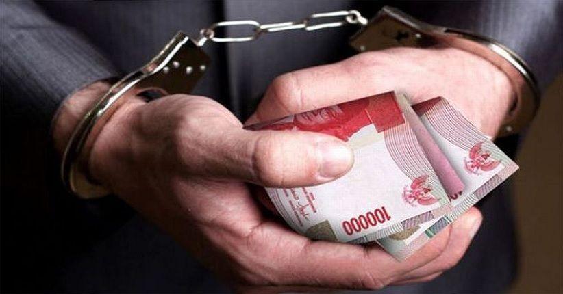 2 Pejabat BTN Diperiksa Sebagai Saksi Korupsi Gratifikasi