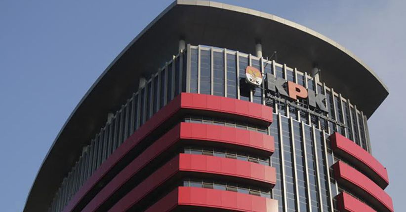 Kasus TPPU, KPK Periksa Kajari Hulu Sungai Tengah