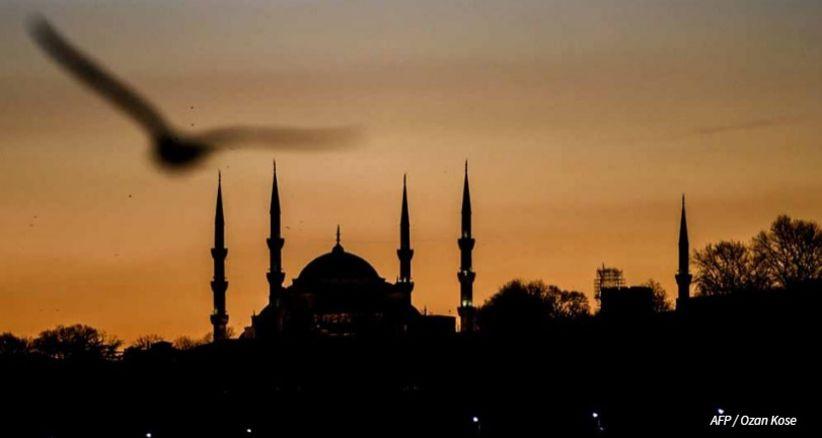 Sambut Tahun Baru Islam, MUI Ajak Umat Jaga Suasana Sejuk dan Damai