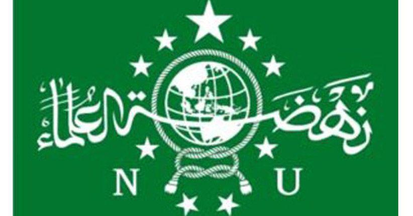 PBNU Instruksikan Qunut Nazilah dan Doa Tolak Bala untuk Cegah Virus Korona