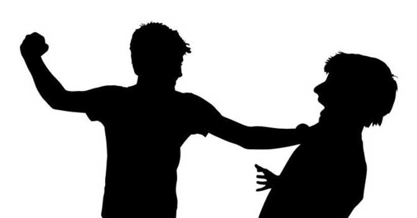 Tragis, Pemuda di Batubara Tewas Dikeroyok Ayah dan Adik kandung