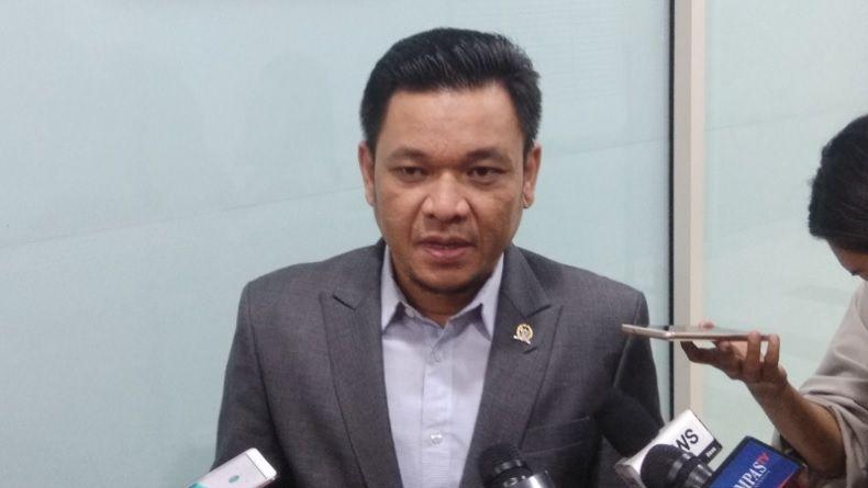 TKN Nilai PKH Program Andalan Jokowi Kurangi Kemiskinan